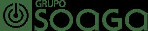 GRUPO SOAGA_logotipo