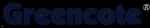 greencote logo