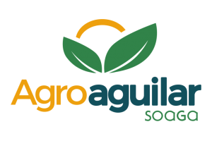 logo_agroaguilar